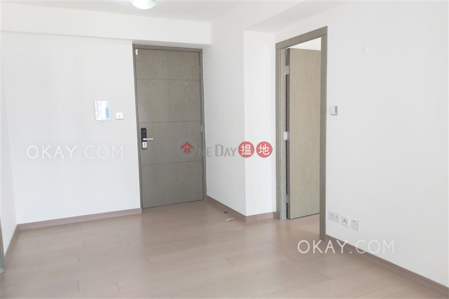 Property Search Hong Kong   OneDay   Residential, Rental Listings, Lovely 1 bedroom in Sheung Wan   Rental