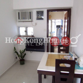2 Bedroom Unit at Cartwright Gardens   For Sale
