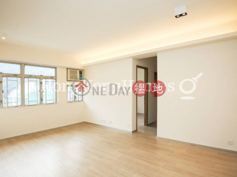 3 Bedroom Family Unit for Rent at Kingsfield Tower|Kingsfield Tower(Kingsfield Tower)Rental Listings (Proway-LID162369R)_0