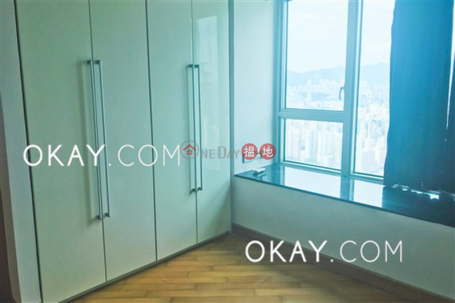 Sorrento Phase 2 Block 1, High Residential Rental Listings, HK$ 68,000/ month