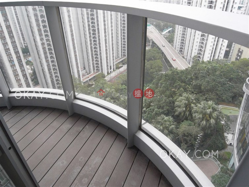 Property Search Hong Kong | OneDay | Residential | Sales Listings, Exquisite 3 bedroom with balcony | For Sale