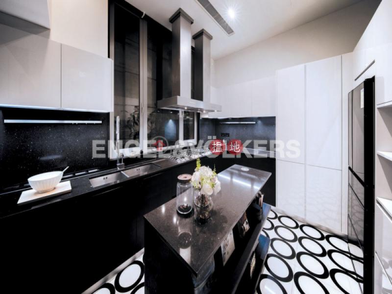Expat Family Flat for Sale in Peak | 28 Barker Road | Central District | Hong Kong Sales | HK$ 868M