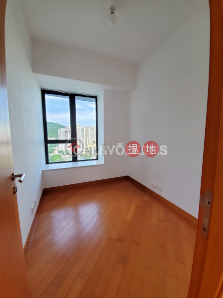 Property Search Hong Kong | OneDay | Residential, Rental Listings | 3 Bedroom Family Flat for Rent in Cyberport