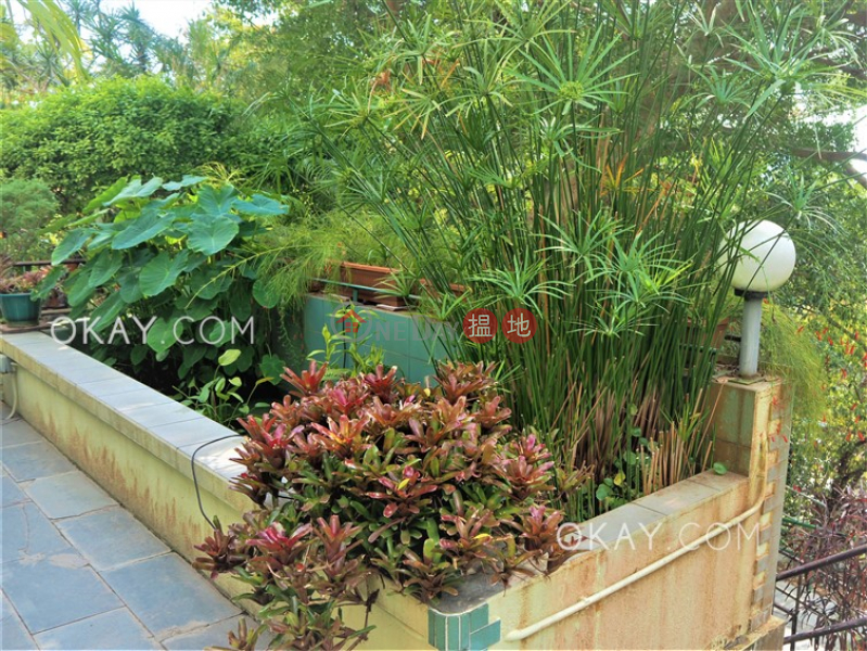 Tai Lung Chuen Village House | Unknown Residential | Sales Listings | HK$ 11.98M