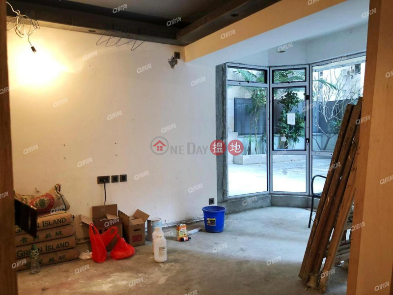 HK$ 26M, Ascot Tower, Wan Chai District, Ascot Tower | 2 bedroom Low Floor Flat for Sale