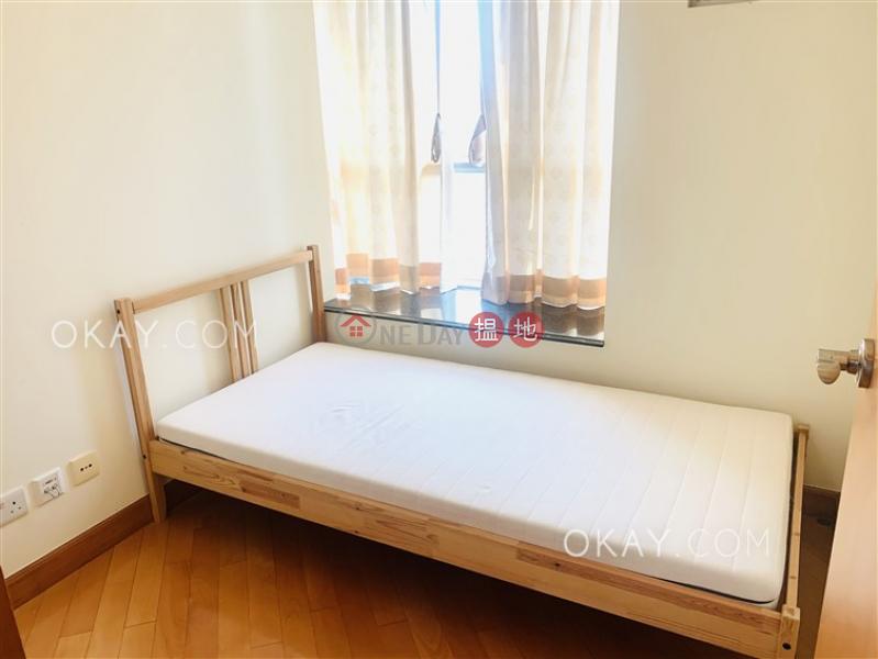 2房1廁,極高層,星級會所,可養寵物《深灣軒3座出租單位》3鴨脷洲徑 | 南區-香港出租-HK$ 23,000/ 月