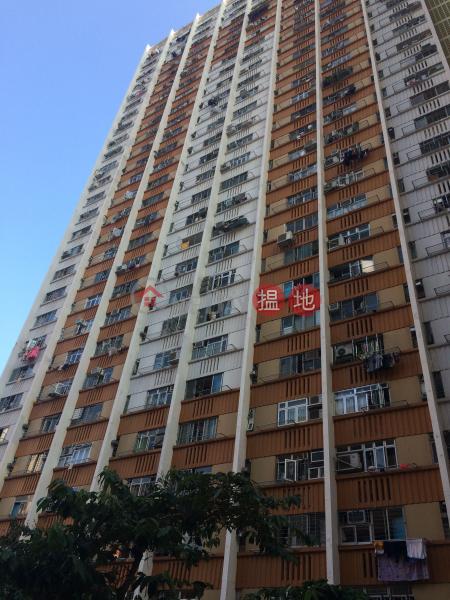 坪石邨金石樓 (Kam Shek House, Ping Shek Estate) 牛頭角|搵地(OneDay)(3)