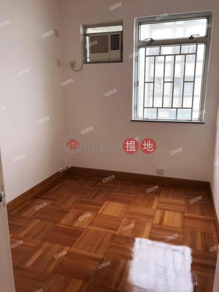 Block 7 Yat Wing Mansion Sites B Lei King Wan, High Residential | Rental Listings, HK$ 30,000/ month