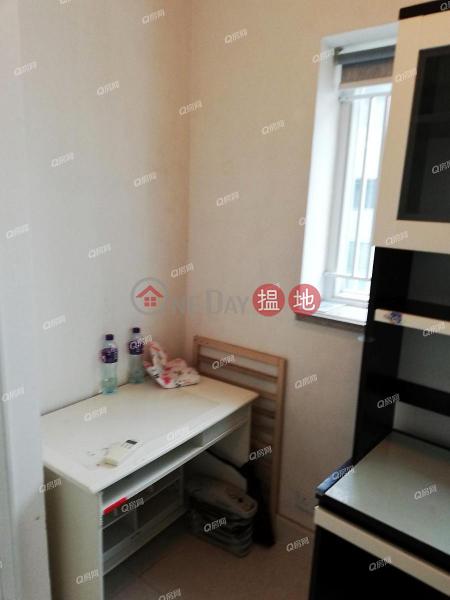 HK$ 21,000/ month | Luen Hong Apartment Western District Luen Hong Apartment | 3 bedroom High Floor Flat for Rent