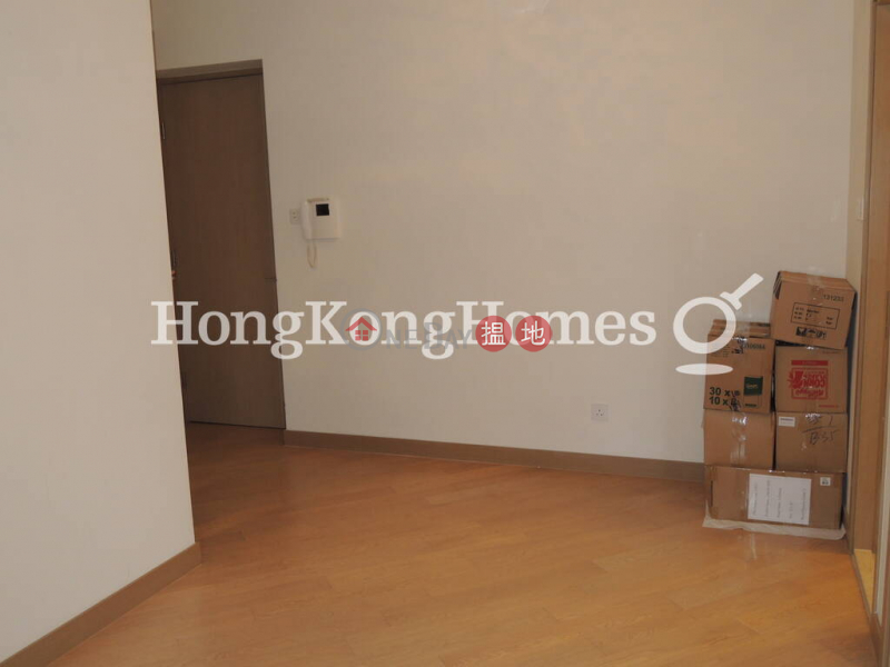 尚巒|未知-住宅出售樓盤HK$ 1,100萬