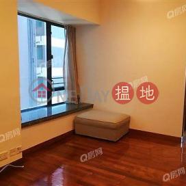 Bella Vista   2 bedroom Mid Floor Flat for Rent Bella Vista(Bella Vista)Rental Listings (XGGD702000149)_0
