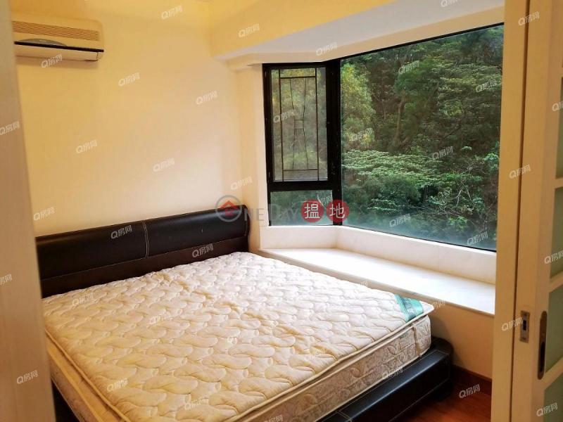香港搵樓|租樓|二手盤|買樓| 搵地 | 住宅-出售樓盤實用兩房,有匙即睇,投資首選,乾淨企理《大坑道1號買賣盤》