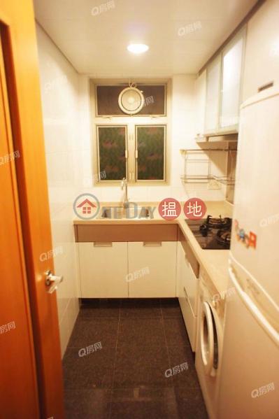 Yoho Town 1期7座中層-住宅 出租樓盤 HK$ 14,800/ 月