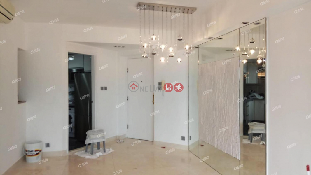 Property Search Hong Kong | OneDay | Residential | Rental Listings, Park Avenue | 3 bedroom Mid Floor Flat for Rent