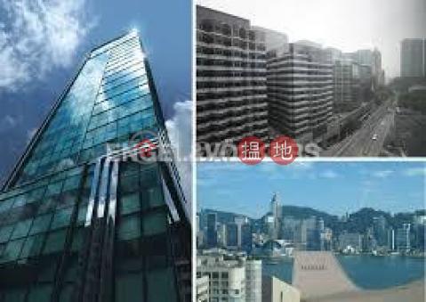 Studio Flat for Rent in Tsim Sha Tsui|Yau Tsim MongAshley Nine(Ashley Nine)Rental Listings (EVHK99991)_0