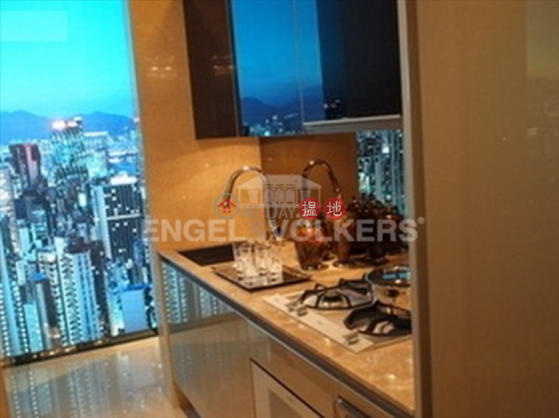 Property Search Hong Kong | OneDay | Residential | Sales Listings | 1 Bed Flat for Sale in Causeway Bay