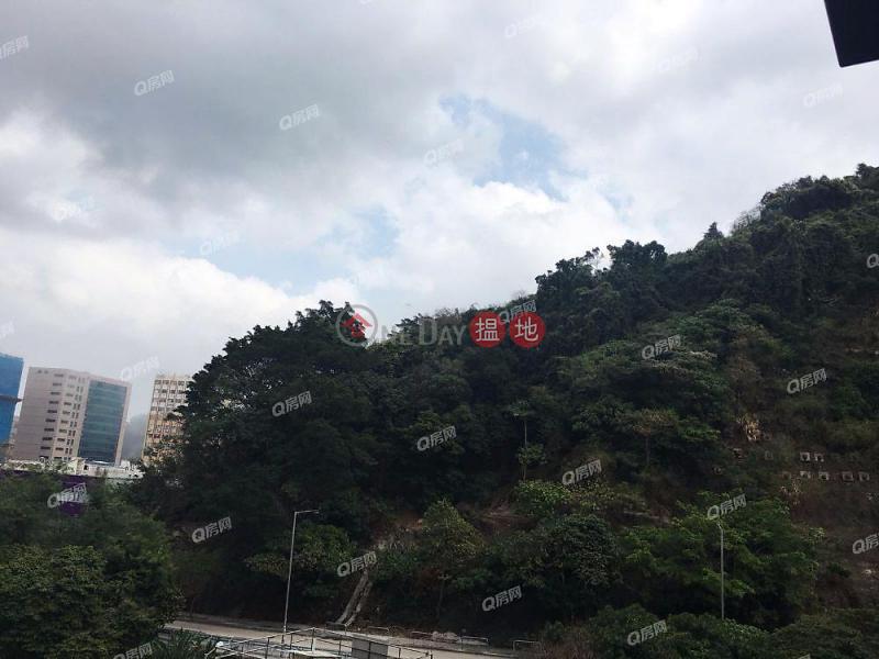 遠晴-高層|住宅|出售樓盤HK$ 650萬