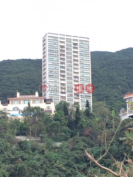 南山別墅 (Monte Verde) 淺水灣|搵地(OneDay)(1)