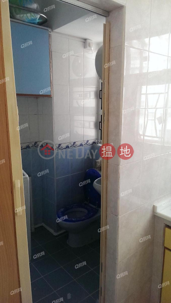 Property Search Hong Kong   OneDay   Residential, Sales Listings, Pelene Mansion   1 bedroom High Floor Flat for Sale