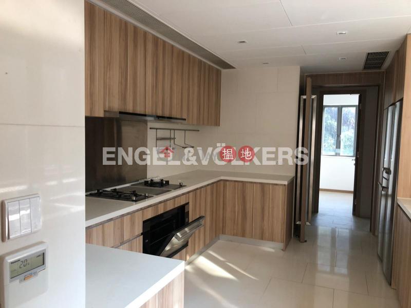 HK$ 143,000/ 月-蘭心閣|中區中半山三房兩廳筍盤出租|住宅單位