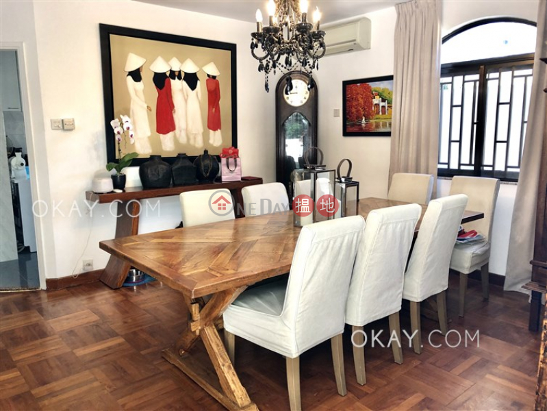 Stylish house with rooftop, balcony | Rental | 000 Siu Hang Hau | Sai Kung, Hong Kong Rental HK$ 50,000/ month