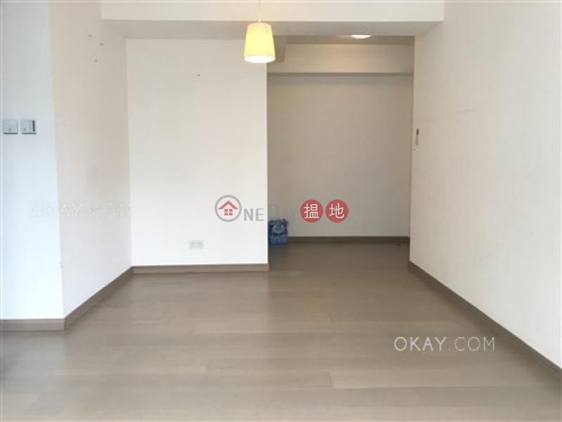 香港搵樓|租樓|二手盤|買樓| 搵地 | 住宅|出租樓盤2房1廁,星級會所,可養寵物,露台《尚賢居出租單位》