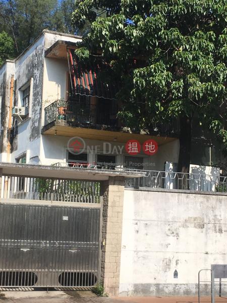 喇沙利道42號 (42 La Salle Road) 九龍塘|搵地(OneDay)(2)