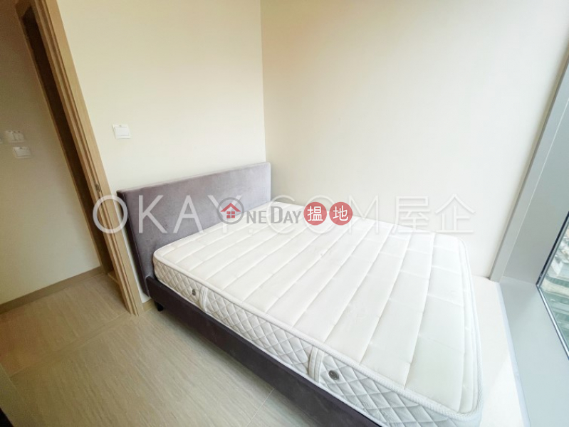 Unique 1 bedroom with balcony   Rental   97 Belchers Street   Western District, Hong Kong Rental   HK$ 27,000/ month