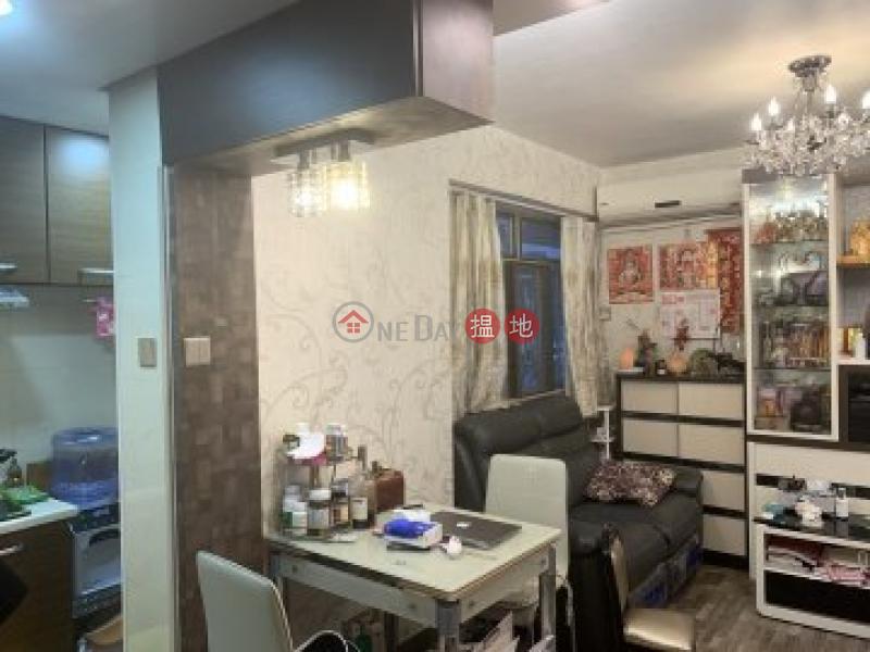 偉恆昌新邨 偉景閣 C座-低層|住宅-出售樓盤-HK$ 628萬