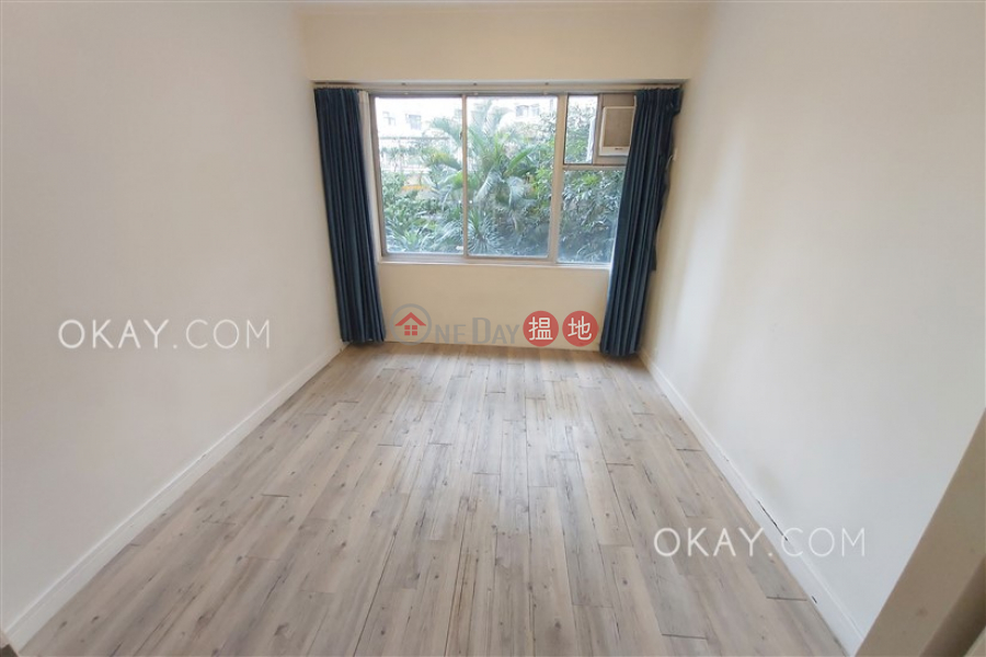 Conway Mansion Low | Residential, Rental Listings | HK$ 55,000/ month