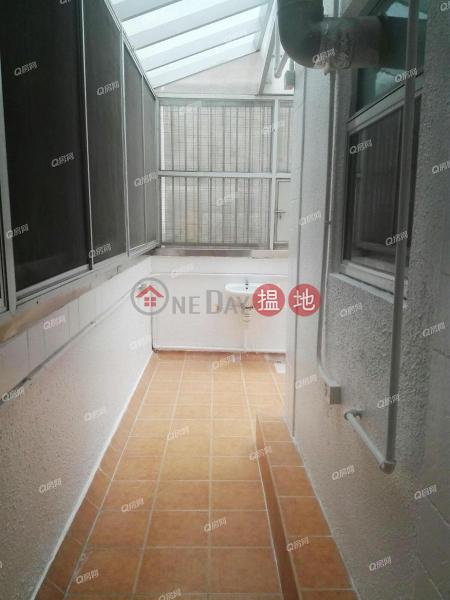 香港搵樓|租樓|二手盤|買樓| 搵地 | 住宅出售樓盤|位處豪宅地段 , 特大客飯廳《豐景台買賣盤》