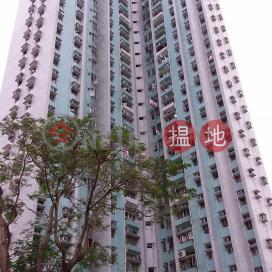 Ka Keung Court,Wang Tau Hom, Kowloon