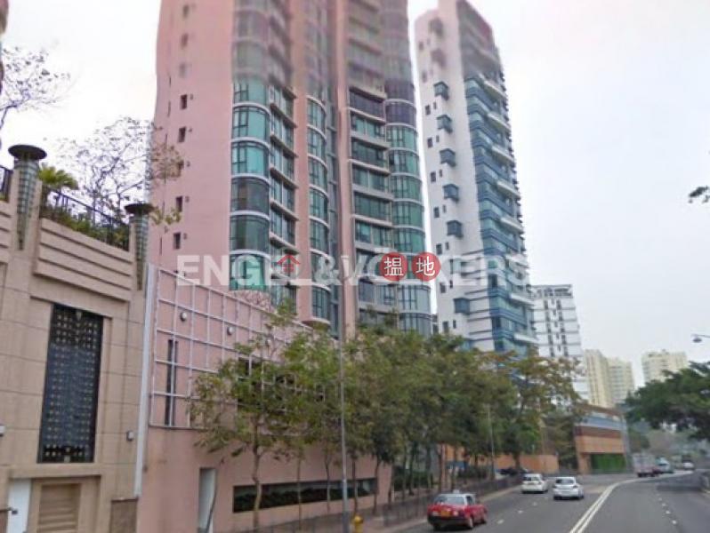 豪峰請選擇-住宅 出售樓盤 HK$ 8,000萬