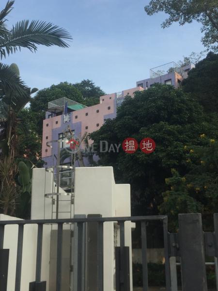 富瑤小築 6座 (Regent Villa, House 6) 梅窩|搵地(OneDay)(2)