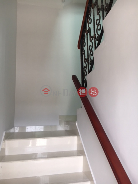 高塘村|低層-1/F 2/F單位-住宅|出售樓盤-HK$ 998萬