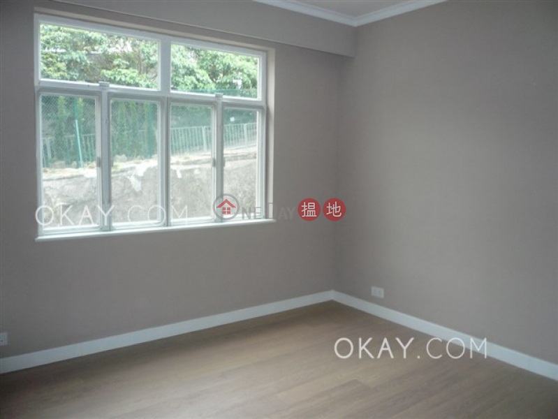Property Search Hong Kong | OneDay | Residential | Sales Listings, Rare house with rooftop & parking | For Sale