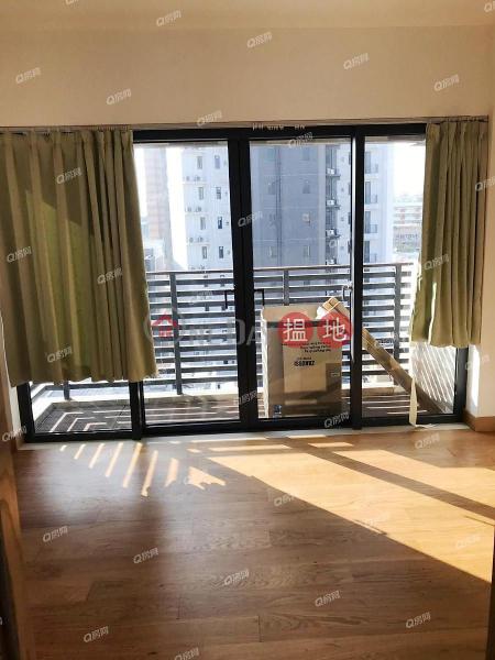ZEBRANO | 2 bedroom Low Floor Flat for Rent 50-52 Lion Rock Road | Kowloon City | Hong Kong Rental HK$ 20,000/ month