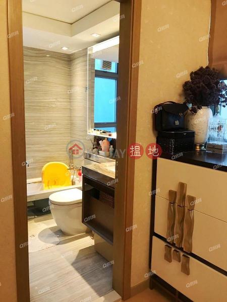 HK$ 10.5M | Park Yoho Venezia Phase 1B Block 6A Yuen Long Park Yoho Venezia Phase 1B Block 6A | 3 bedroom Mid Floor Flat for Sale