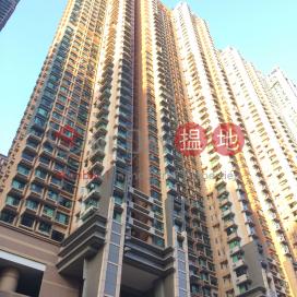 Liberte Block 3,Cheung Sha Wan, Kowloon