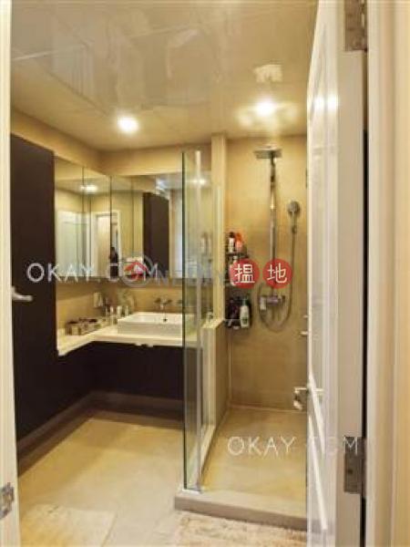 Burlingame Garden Unknown, Residential, Rental Listings HK$ 60,000/ month