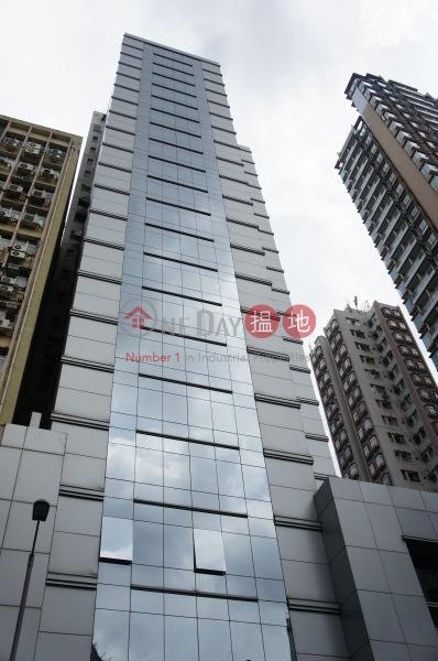 Park Building (Park Building) Cheung Sha Wan|搵地(OneDay)(1)