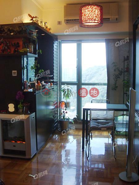 Waterfront South Block 1 Unknown | Residential | Rental Listings HK$ 20,000/ month