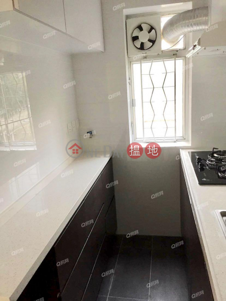 HK$ 14.2M Jade Terrace, Wan Chai District Jade Terrace | 3 bedroom Flat for Sale