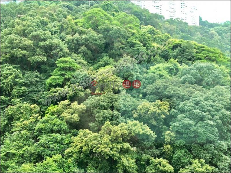 山光苑|中層-住宅-出租樓盤-HK$ 34,800/ 月