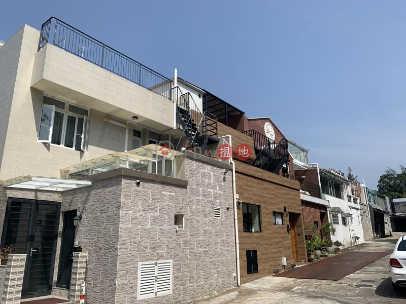 House J Pine Villas (House J Pine Villas) Clear Water Bay|搵地(OneDay)(1)