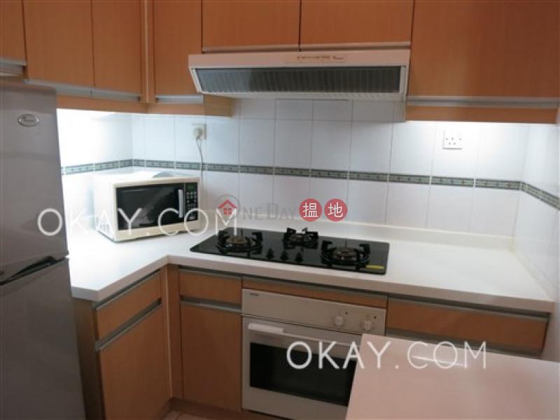 Gorgeous 2 bedroom with parking | Rental, 18 Old Peak Road | Central District | Hong Kong, Rental, HK$ 37,000/ month