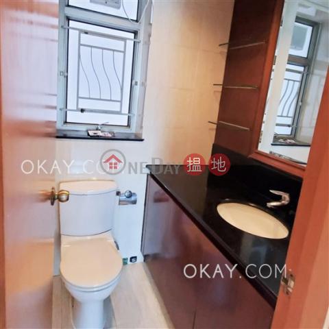 3房2廁,星級會所《擎天半島1期6座出租單位》|擎天半島1期6座(Sorrento Phase 1 Block 6)出租樓盤 (OKAY-R105372)_0