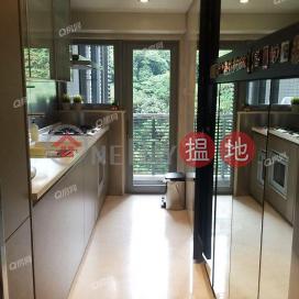Serenade | 2 bedroom Low Floor Flat for Sale|Serenade(Serenade)Sales Listings (QFANG-S96481)_0