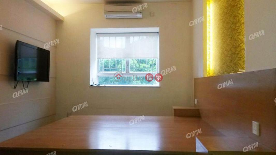 香港搵樓|租樓|二手盤|買樓| 搵地 | 住宅出租樓盤|名牌發展商,環境優美,地段優越,交通方便《畢架山花園租盤》