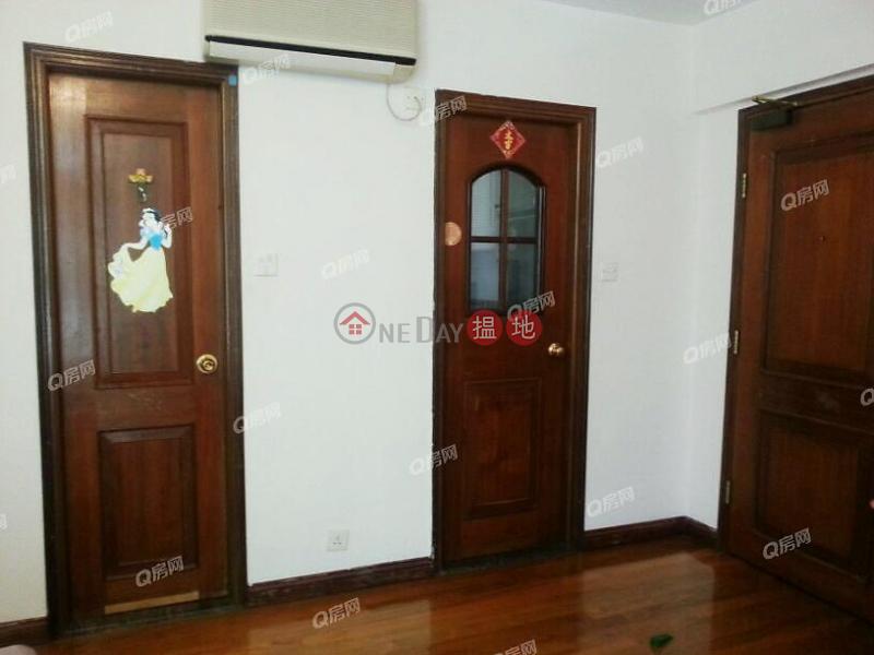 San Po Kong Plaza Block 1 | 2 bedroom Low Floor Flat for Rent 33 Shung Ling Street | Wong Tai Sin District | Hong Kong | Rental, HK$ 16,500/ month